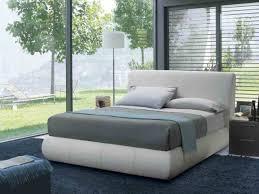 Bedroom Designs Blue Carpet Carpet Decorating Ideas Teenage Bedroom Ideas Ideas For