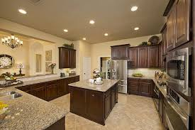 Model Kitchen Perryhomes Kitchen Design 3714w Gorgeous Kitchens By Perry