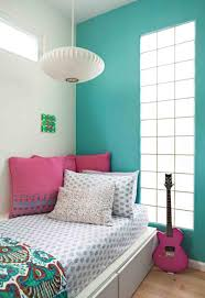 Turquoise Bedroom Ideas Adorable And Simple Turquoise Bedroom Ideas Camer Design