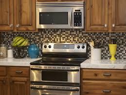 unique kitchen backsplash kitchen kitchen backsplash designs and 35 interesting kitchen