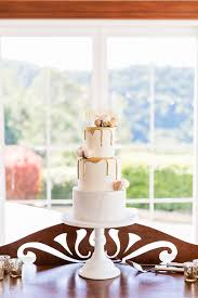 lee berryman cake designs maleny manor