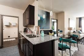 one bedroom apartments in columbus ohio inspiring one bedroom apartments in columbus ohio for your bedroom