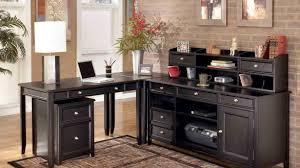 Computer Desk Home Office Home Office Computer Desk Desks Furniture Homestore