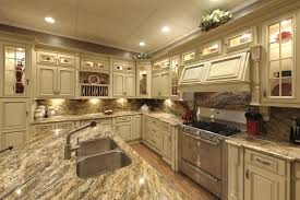 images of white kitchen cabinets silver creek cabinets