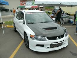 mitsubishi evo png lancer evo 9 gsr for jacki by mister lou on deviantart