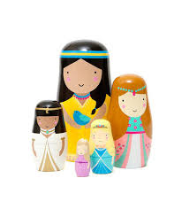 Kids Girls Dolls 4 Wheeler Cool Gifts For Kids Real Simple