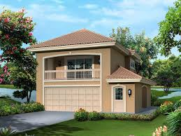 southwestern home plans 1 bedroom 1 bath southwestern house plan alp 09lc allplans