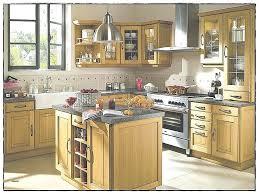 repeindre meuble cuisine rustique meuble de cuisine a peindre meuble cuisine anglaise typique lovely