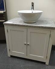 granite bathroom sinks ebay