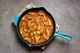 cuisiner sans four recette gâteau sans four 750g