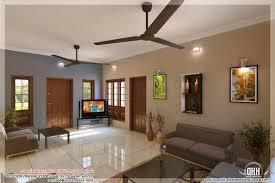 Home Interior Design Ideas Photos Living Room Home Interior Design Ideas Kerala And Floor Indian
