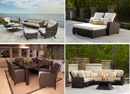 backyard outdoor furniture shop by room