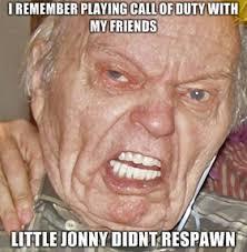 Epic Meme - veteran grandpa epic meme gtfih bodybuilding com forums
