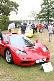 mclaren f1 factory the 25 best mclaren f1 ideas on pinterest mclaren gtr f1 s and