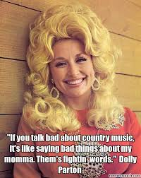 Country Music Memes - funny country music memes google search music is life