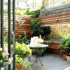 patio ideas top 10 tips for growing an urban balcony garden
