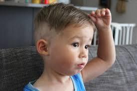 baby boy haircuts for thin hair haircuts models ideas