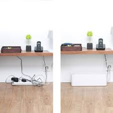 Cable Tray Under Desk Under Desk Cable Management U2014 All Home Ideas And Decor Desk
