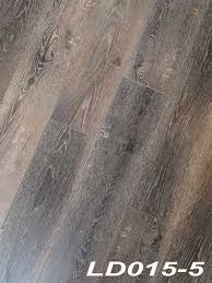 Is 7mm Laminate Flooring Good China 6mm Flooring China 6mm Flooring Manufacturers And Suppliers