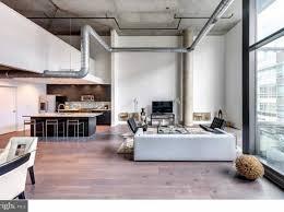 loft style condo philadelphia real estate philadelphia pa