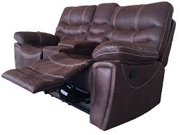 Lazyboy Recliner Sofa Lazy Boy Recliner Sofa Slipcovers Lazy Boy Recliner Sofa