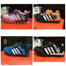 Jual Adidas Anak jual sepatu anak shoes laki laki cek harga di pricearea