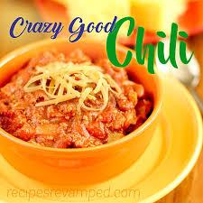 Main Dish Recipies Main Dish Recipes Recipes Revamped