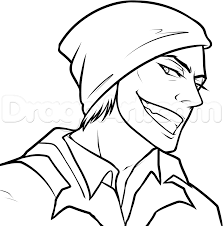 70 scary halloween coloring pages halloween printables free