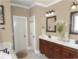 best 25 paint colors for bathrooms ideas on pinterest neutral