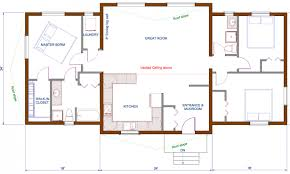 floor plans for small homes open floor plans 100 tiny house open floor plan small house plans and design