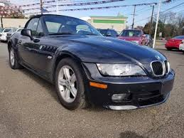 1990 bmw z3 bmw z3 for sale in jersey carsforsale com