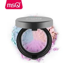 online buy wholesale hd mineral makeup from china hd mineral
