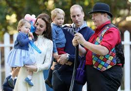 Prince William And Kate Are Kate And Prince William Planning For A Third Royal Baby