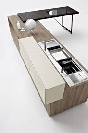table amovible cuisine table amovible cuisine fabulous pt extractible with table