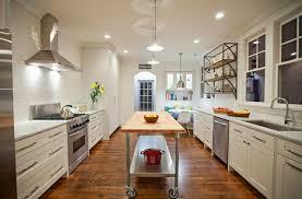 stainless steel kitchen island on wheels 15 kitchen island on wheels elegance and functionality