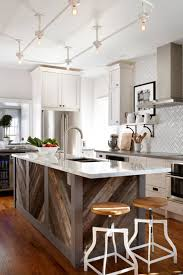 kitchens with an island 70 spectacular custom kitchen island ideas home remodeling