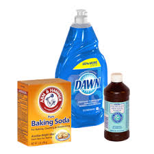 diy upholstery cleaning solution diy car upholstery cleaner one part dish soap mixed with two