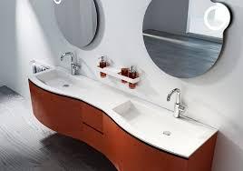 modern bathroom vanity set felino 465 vanities miami designer