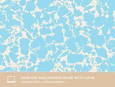 Striped Desktop Wallpaper 855445 30 Wallpapers Fofos Para O Seu Computador More Wallpaper Laptop