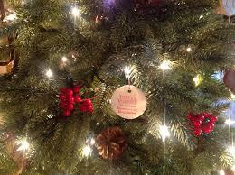 christmas ornaments and christmas lights guide christmas tree