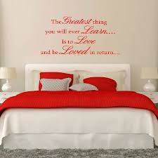 wall stickers for bedrooms uk home design awesome wall stickers for bedrooms uk