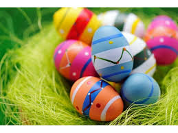 easter egg sale update vienna to hold 2 easter egg hunts vienna va patch