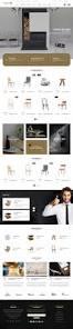 Furniture Theme 15 Best Furniture Prestashop Themes 2017 Responsive Miracle