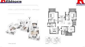 godrej summit resale options 91 9999913391 site master plan