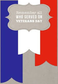 veterans day cards free printable veterans day cards greetings island