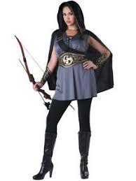 Size Halloween Costume Ideas 39 Size Halloween Costumes Images