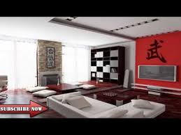 Home Interior Decorating Catalogs by Design Modern Home Interior Decorating Catalogs Youtube