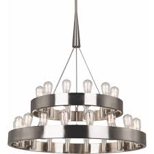 chandelier kichler lighting lowes kichler chandelier kichler