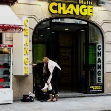 aps bureau de change bureau de change pereire 100 images bureau bureau de change