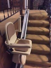 Used Chair Lifts Lift Chair Ebay